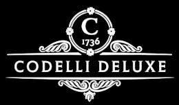 CodelliDeluxe